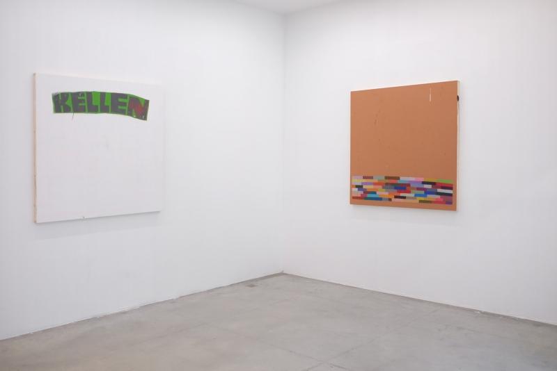 alicia-McCarthy-alice-gallery-12