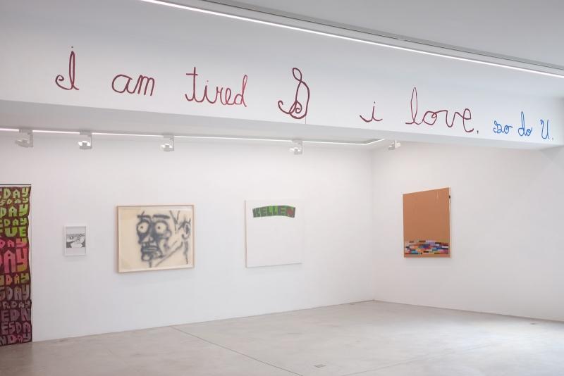alicia-McCarthy-alice-gallery-14