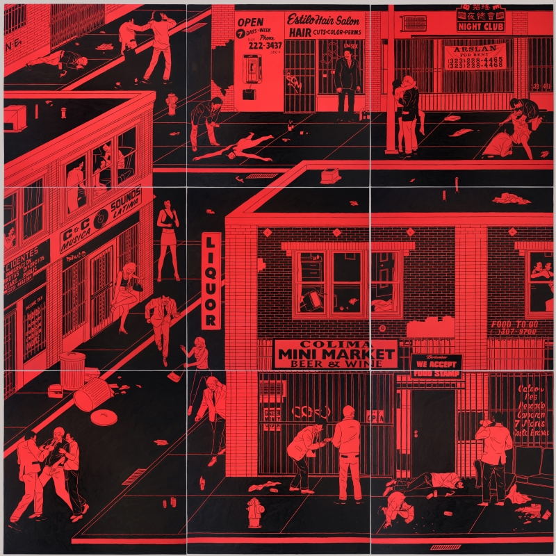 cleon-peterson